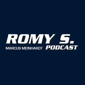 2012-12-27 - Marcus Meinhardt - Romy S. Podcast 26.jpg