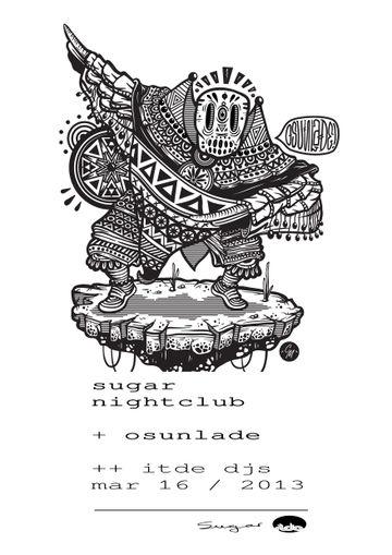 2013-03-16 - Sugar.jpg