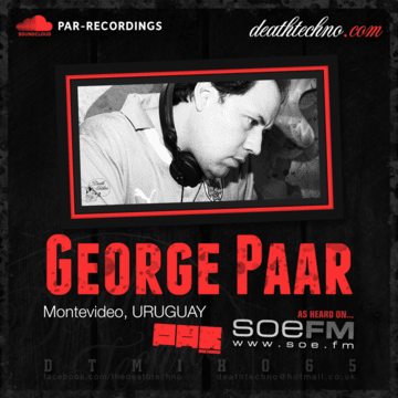 2013-05-17 - George Paar - Death Techno 065.png