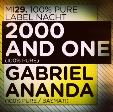 2013-05-29 - 100% Pure Label Nacht, Gewölbe.jpg