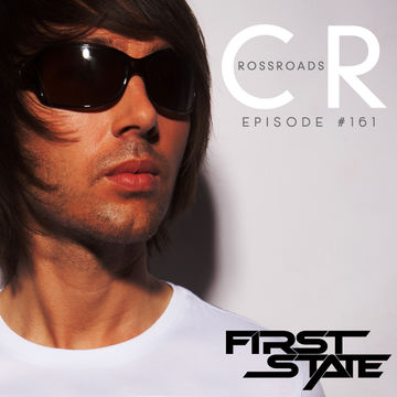 2013-08-12 - First State - Crossroads 161.jpg