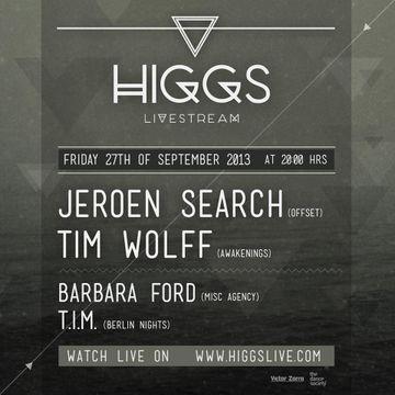 2013-09-27 - HIGGS.jpg