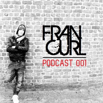 2013-09-30 - Fran Curl - Podcast 001.jpg