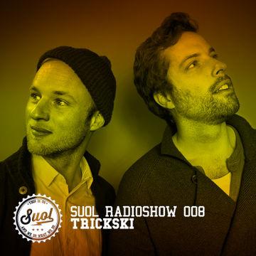 2013-10-01 - Trickski - Suol Radioshow 008.jpg