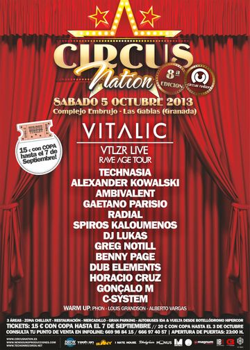 2013-10-05 - Circus Nation.jpg