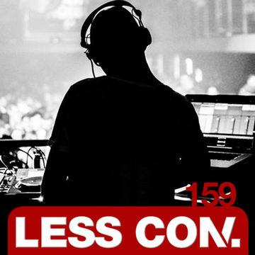 2013-10-22 - Andrea Arcangeli - Less Conversation Podcast 159.jpg