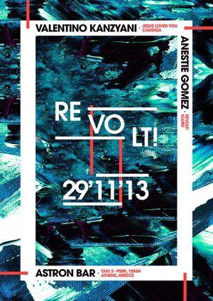 2013-11-29 - Revolt.jpg
