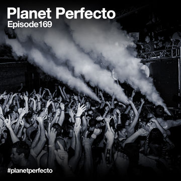 2014-01-27 - Paul Oakenfold - Planet Perfecto 169, DI.FM.jpg