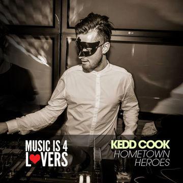 2014-02-11 - Kedd Cook - Hometown Heroes.jpg