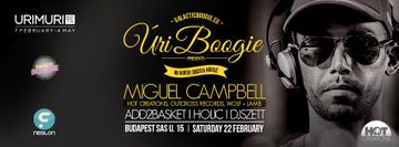 2014-02-22 - Úri Boogie, Urimuri.jpg