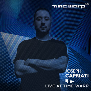 2014-04-05 - Joseph Capriati @ 20 Years Time Warp.jpg