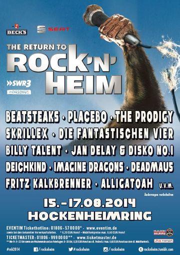 2014-08-1X - Rock'n'Heim.jpg