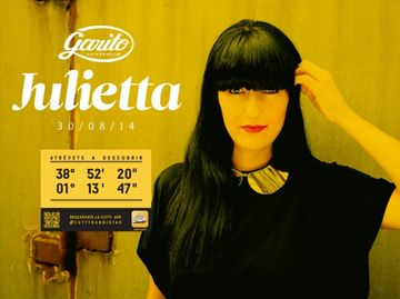2014-08-30 - Julietta @ Garito Café.jpg