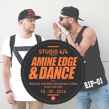 2014-10-30 - Studio 4-4, Q Nightclub.jpg