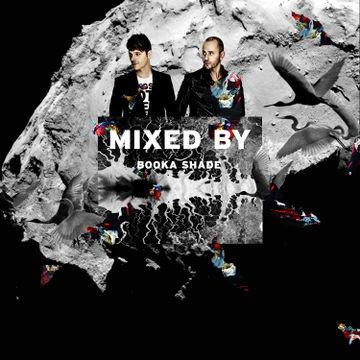 2014-11-18 - Booka Shade - Mixed By.jpg