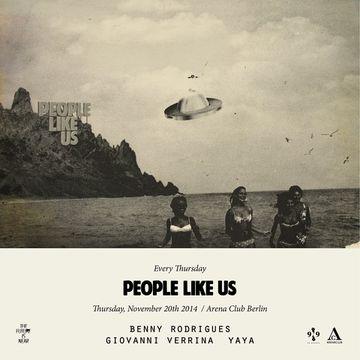 2014-11-20 - People Like Us, Arena.jpg