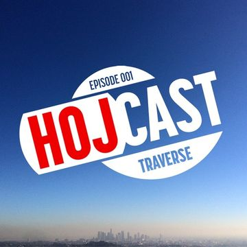 2014-11-25 - Hoj - Traverse (Hojcast 001).jpg