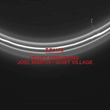 179-JOEL-MARTIN.png