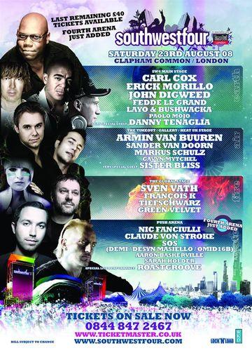 2008-08-23 - SW4 Festival Lineup.jpeg