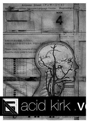 2009-12 - Acid Kirk - Voiceless Mix 04 1.jpg