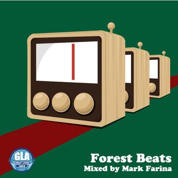 2010-06-01 - Mark Farina - Forest Beats (GLA Podcast 6).jpg