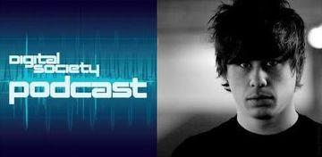 2010-09-06 - Ben Gold - Digital Society Podcast 038.jpg