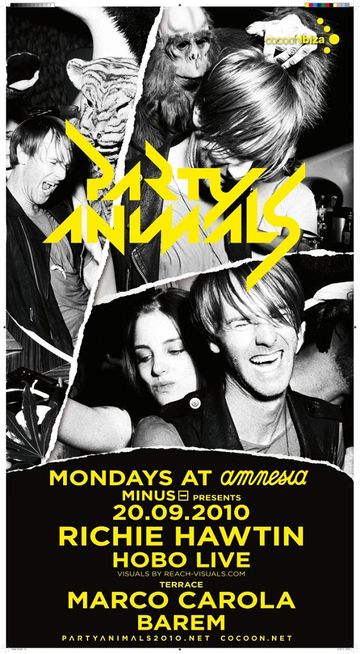 2010-09-20 - Cocoon Party Animals, Amnesia, Ibiza.jpg