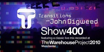 2011-04-27 - Transitions 400 Special.jpg