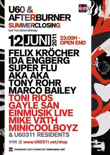 2011-06-12 - U60 & Afterburner Summerclosing, U60311.jpg