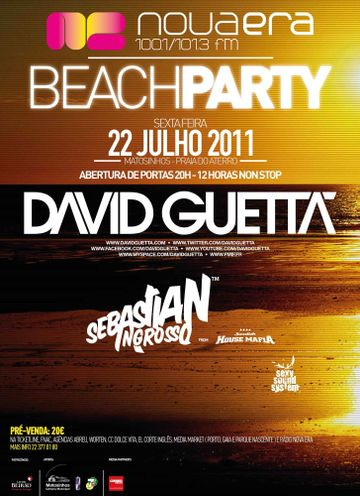 2011-07-22 - Nova Era Beach Party.jpg