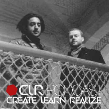 2011-10-10 - Emptyset - CLR Podcast 137.png