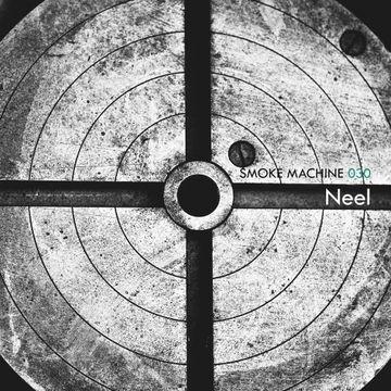 2011-10-31 - Neel - Smoke Machine Podcast 030.jpg