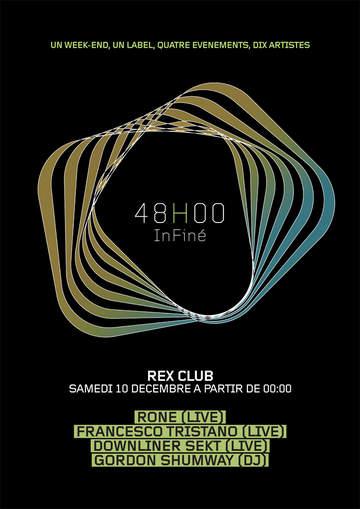 2011-12-10 - 48H InFiné, Rex Club.jpg