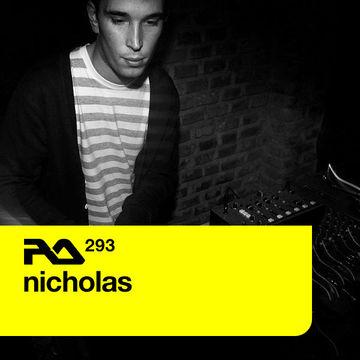 2012-01-09 - Nicholas - Resident Advisor (RA.293).jpg