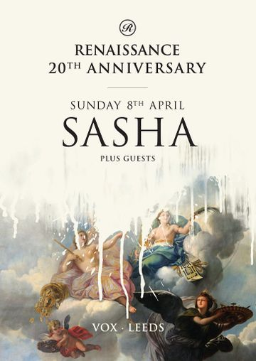 2012-04-08 - Renaissance 20th Anniversary, Vox, Leeds.jpg