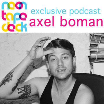 2012-07-14 - Axel Boman - NTD Exclusive Podcast.jpg