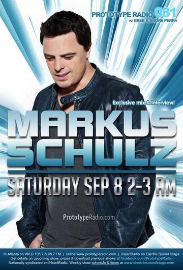 2012-09-08 - Markus Schulz - Prototype Radio 032.jpg