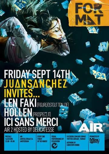 2012-09-14 - Format, Air.jpg