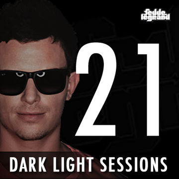 2012-12-27 - Fedde Le Grand - Dark Light Session 021 (US Tour Special).jpg