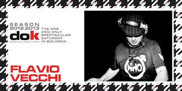 2013-01-12 - Flavio Vecchi @ DOK, Numa.jpg