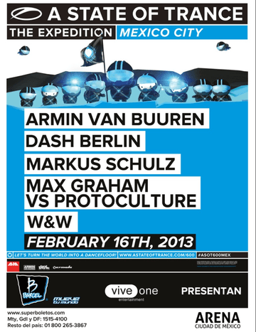 2013-02-16 - A State Of Trance 600 - The Expedition, Arena Ciudad De Mexico City.png