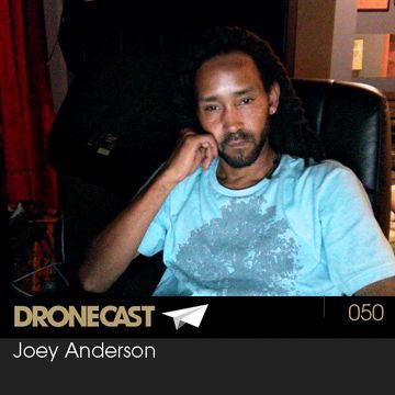 2013-03-18 - Joey Anderson - Dronecast 050.jpg