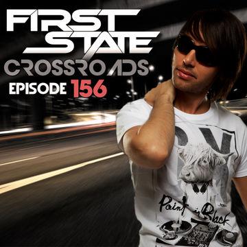 2013-05-09 - First State - Crossroads 156.jpg