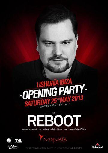 2013-05-25 - Reboot @ Opening Party, Ushuaia.jpg