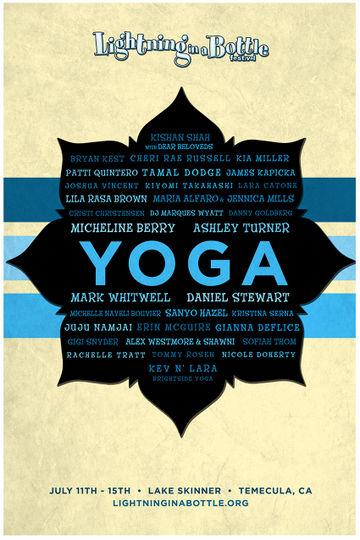 2013-07-1X - Yoga, Lightning In A Bottle Festival.jpg