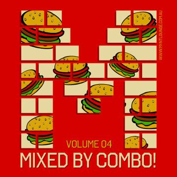 2013-07-23 - Combo! - Myntcast Volume 4.jpg