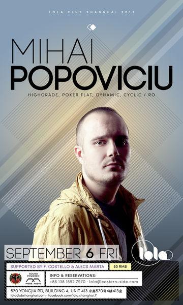2013-09-06 - Mihai Popoviciu @ Lola.jpg