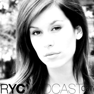 2013-09-18 - Kata Mercado - RYC Podcast 037.jpg