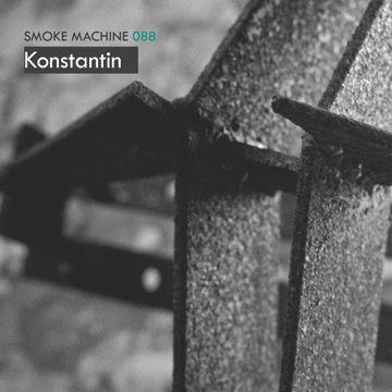 2013-09-27 - Konstantin - Smoke Machine Podcast 088.jpg