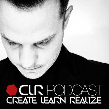 2013-10-14 - Monoloc - CLR Podcast 242.png